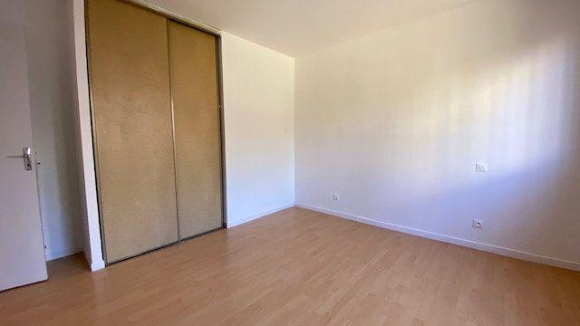 Appartement à louer 4 84m2 à Perpignan vignette-5