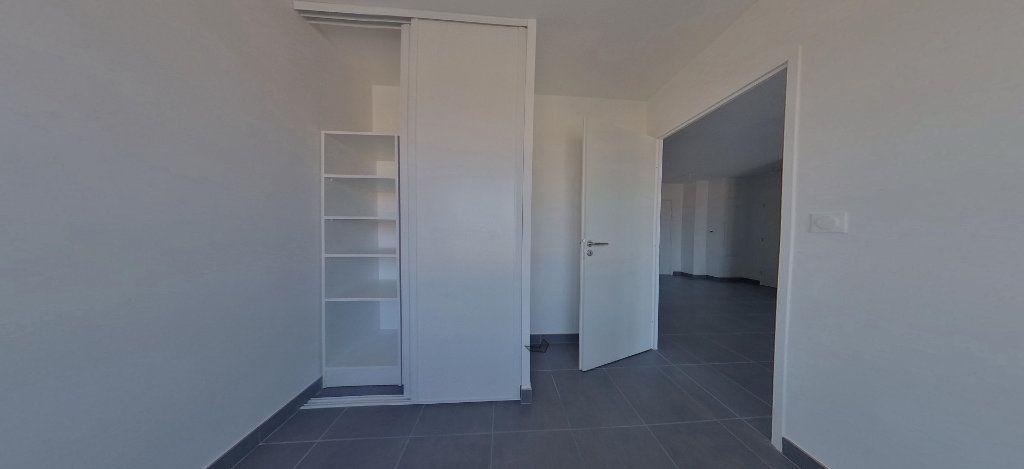 Appartement à louer 3 58.56m2 à Perpignan vignette-4