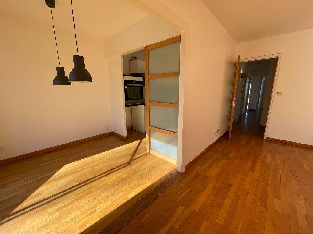 Appartement à vendre 3 70m2 à Perpignan vignette-3