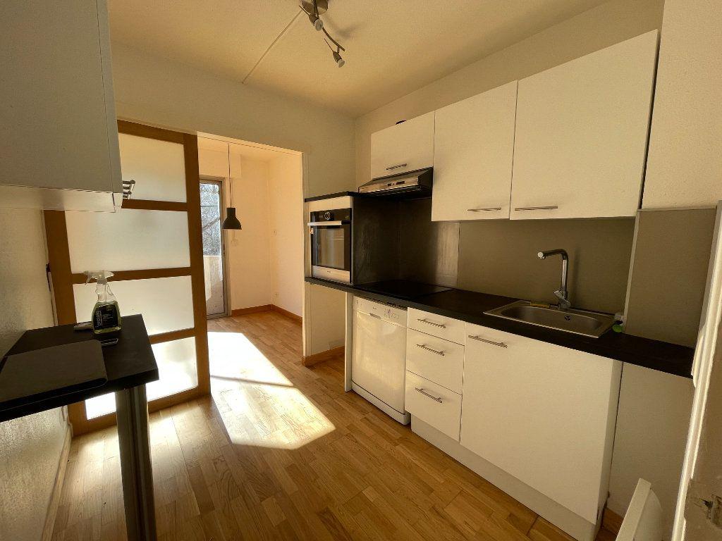 Appartement à vendre 3 70m2 à Perpignan vignette-4