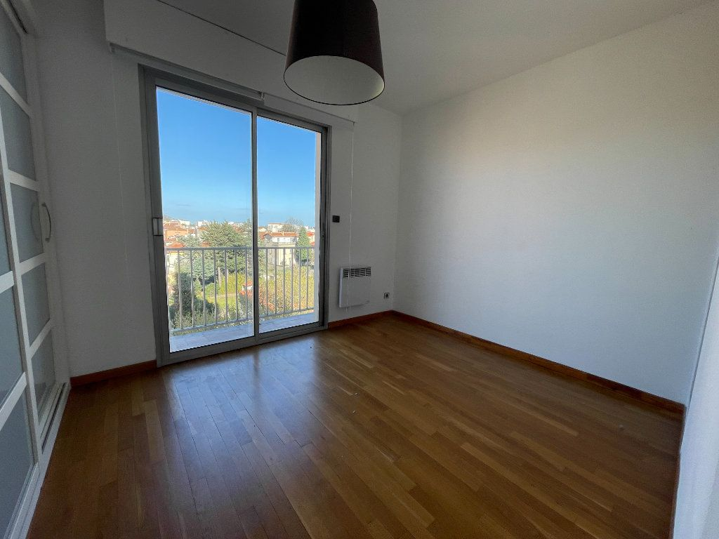 Appartement à vendre 3 70m2 à Perpignan vignette-7