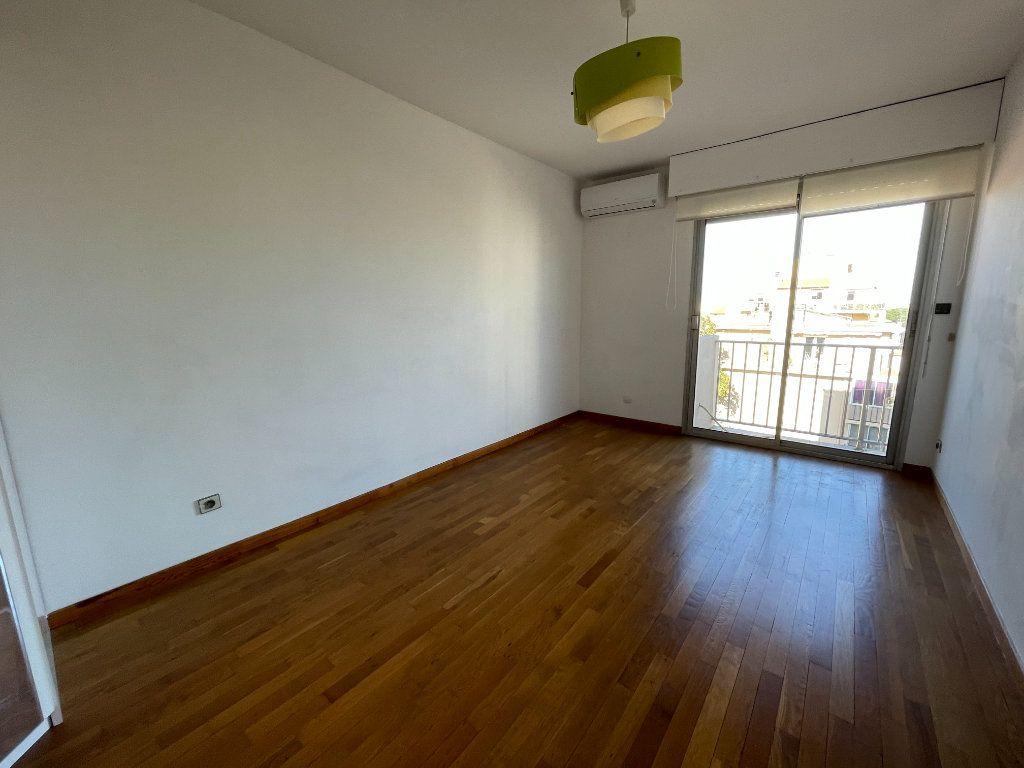 Appartement à vendre 3 70m2 à Perpignan vignette-9