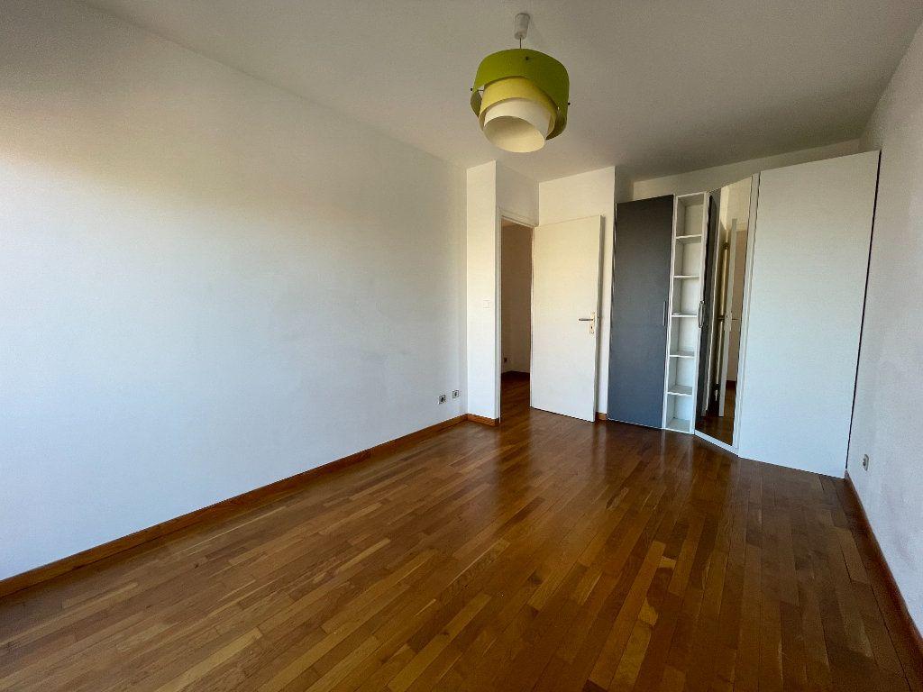 Appartement à vendre 3 70m2 à Perpignan vignette-10