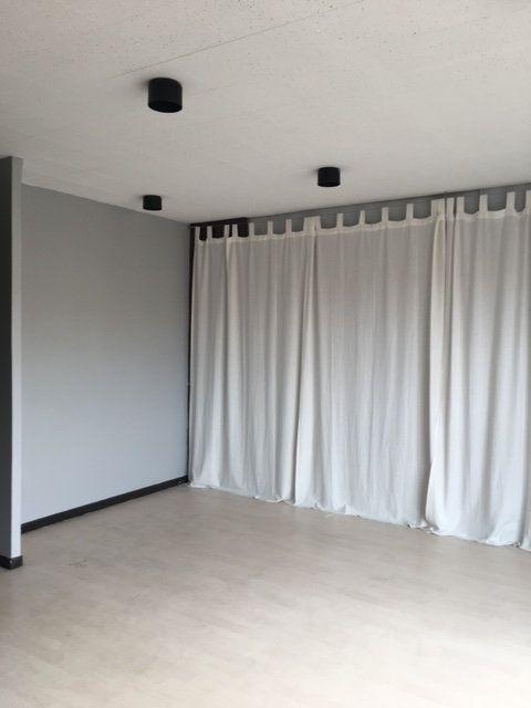 Appartement à louer 1 35m2 à Bompas vignette-2