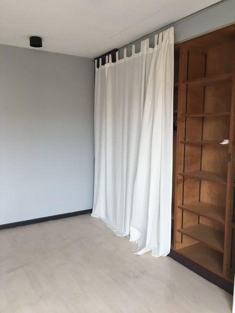 Appartement à louer 1 35m2 à Bompas vignette-3