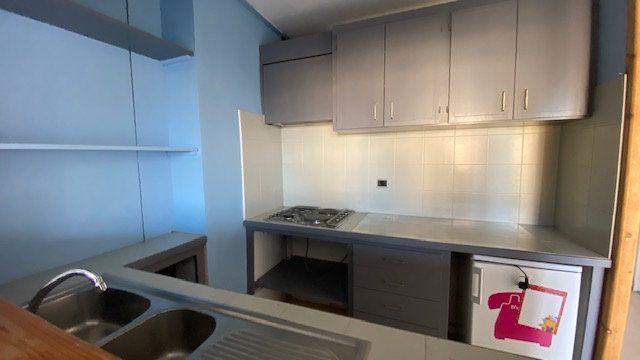 Appartement à louer 1 35m2 à Bompas vignette-4