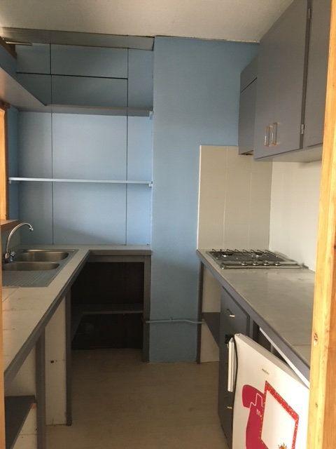 Appartement à louer 1 35m2 à Bompas vignette-5
