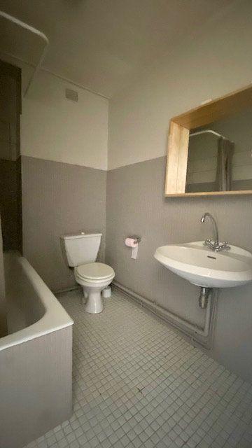 Appartement à louer 1 35m2 à Bompas vignette-6