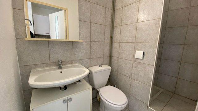 Appartement à louer 1 19m2 à Perpignan vignette-3