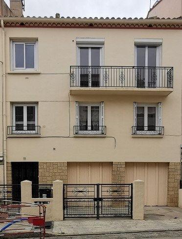 Appartement à vendre 3 78.89m2 à Perpignan vignette-1