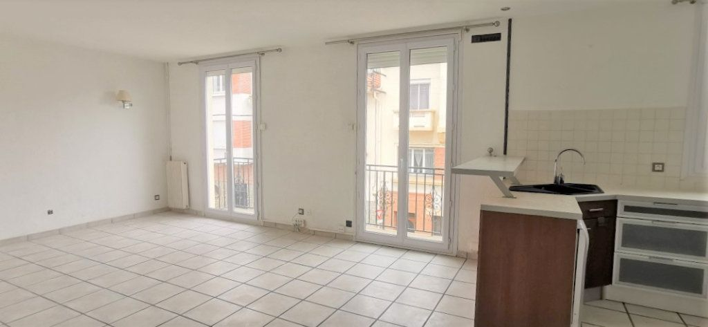 Appartement à vendre 3 78.89m2 à Perpignan vignette-2