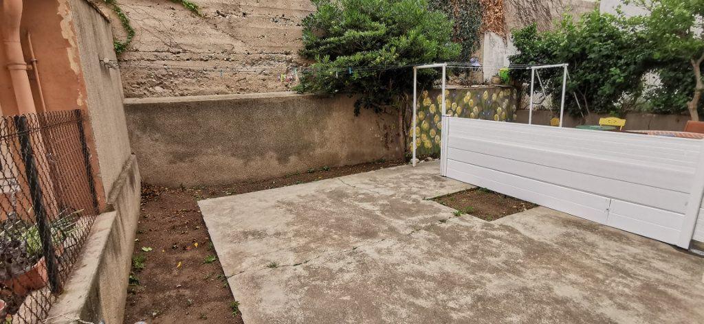 Appartement à vendre 3 78.89m2 à Perpignan vignette-3