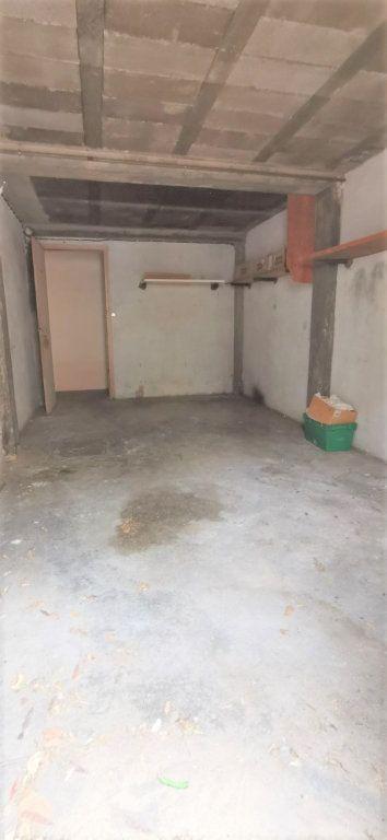 Appartement à vendre 3 78.89m2 à Perpignan vignette-4