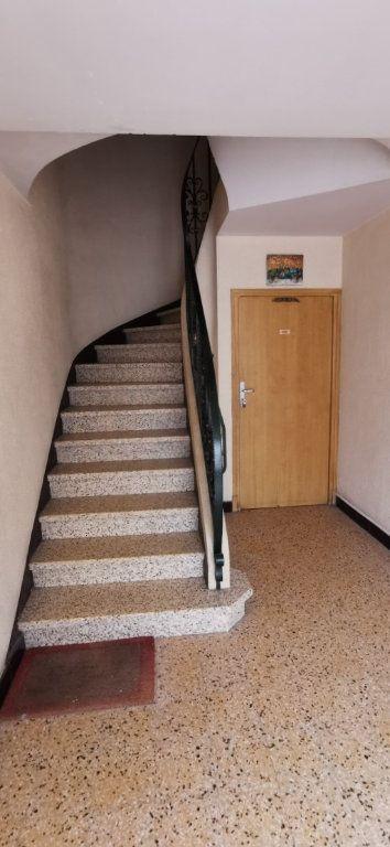 Appartement à vendre 3 78.89m2 à Perpignan vignette-5