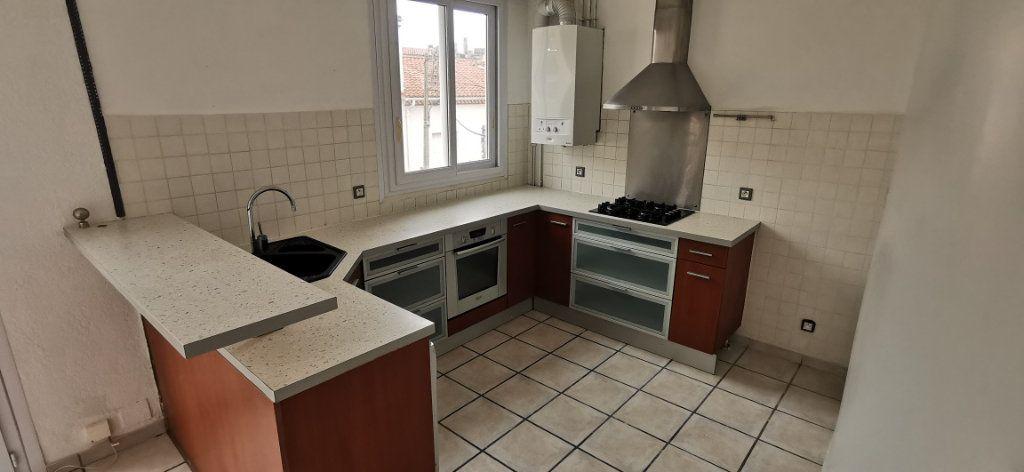 Appartement à vendre 3 78.89m2 à Perpignan vignette-6