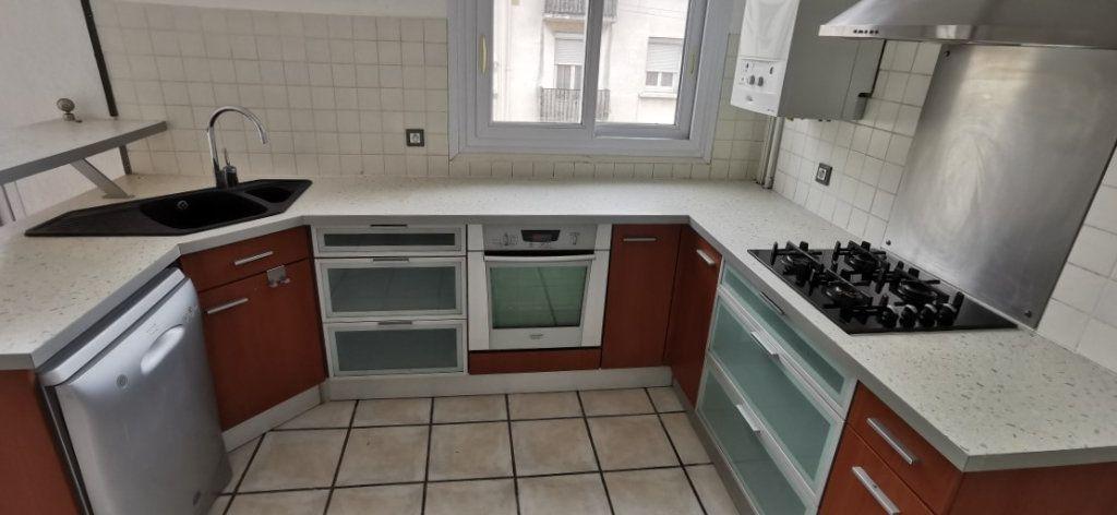 Appartement à vendre 3 78.89m2 à Perpignan vignette-7