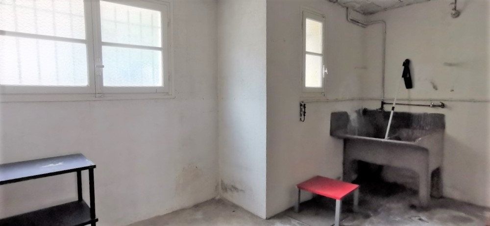 Appartement à vendre 3 78.89m2 à Perpignan vignette-8