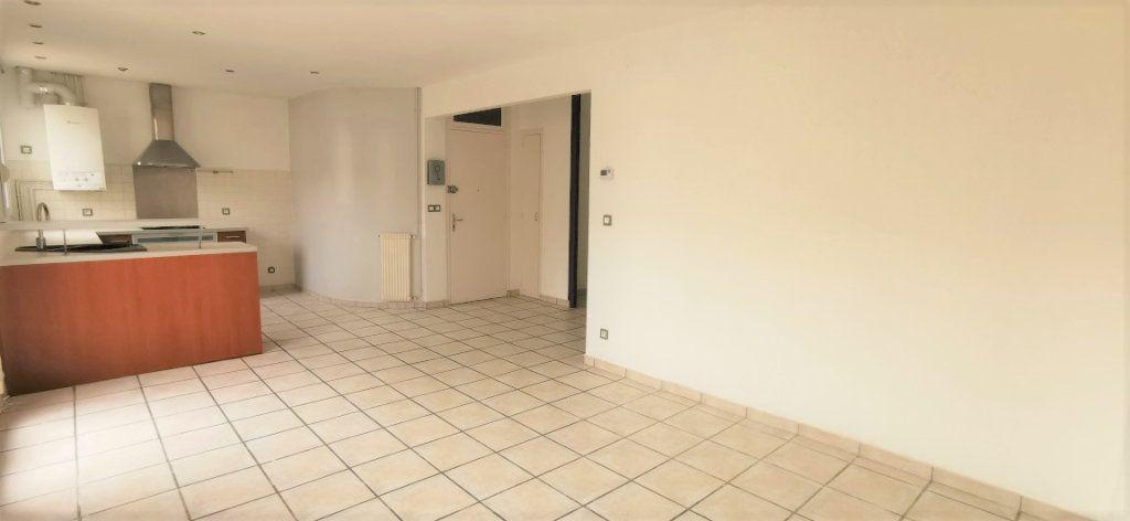 Appartement à vendre 3 78.89m2 à Perpignan vignette-9