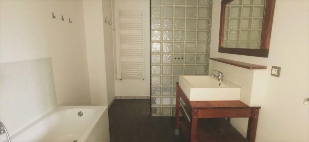 Appartement à vendre 3 78.89m2 à Perpignan vignette-10