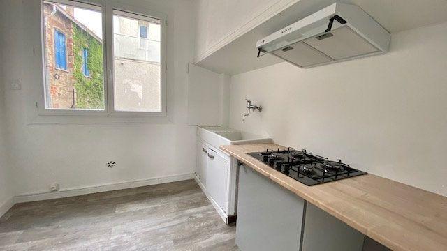 Appartement à louer 3 50m2 à Perpignan vignette-1