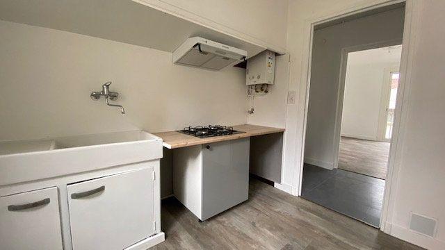 Appartement à louer 3 50m2 à Perpignan vignette-2