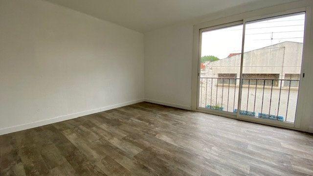 Appartement à louer 3 50m2 à Perpignan vignette-5