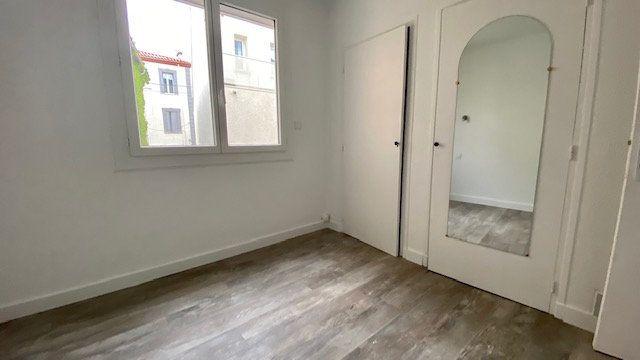 Appartement à louer 3 50m2 à Perpignan vignette-7