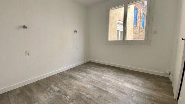Appartement à louer 3 50m2 à Perpignan vignette-8