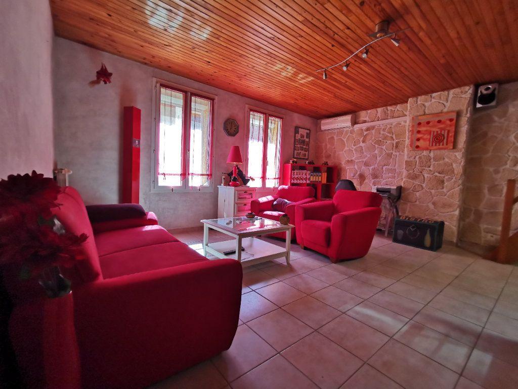 Maison à vendre 4 97.39m2 à Espira-de-l'Agly vignette-3