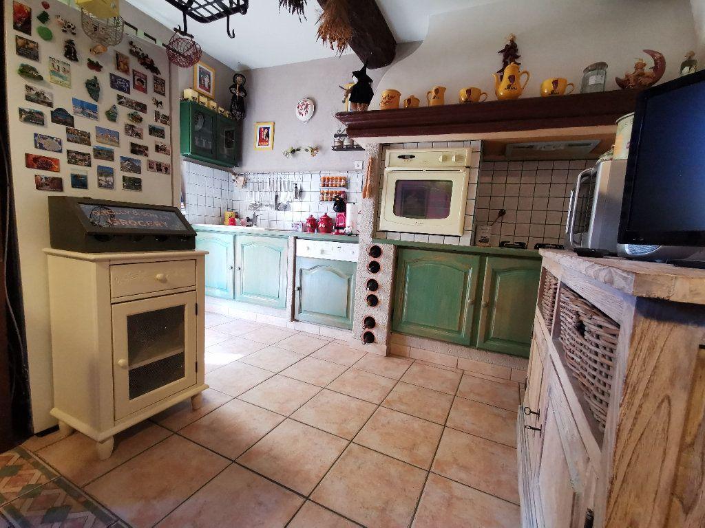 Maison à vendre 4 97.39m2 à Espira-de-l'Agly vignette-4