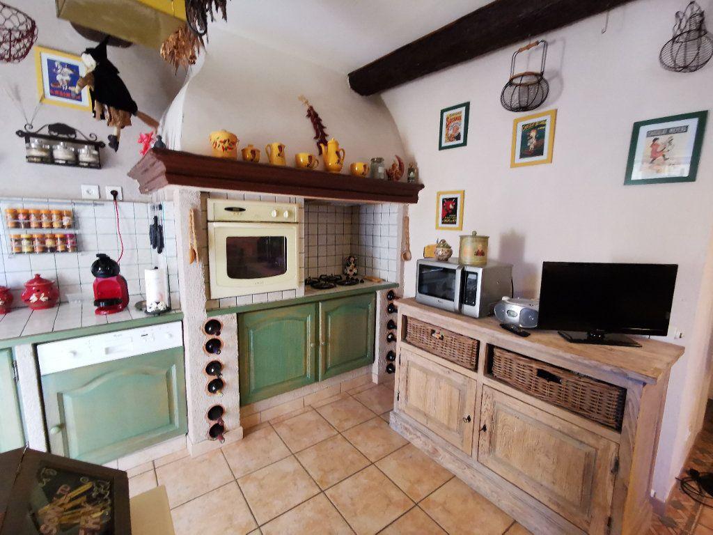 Maison à vendre 4 97.39m2 à Espira-de-l'Agly vignette-5
