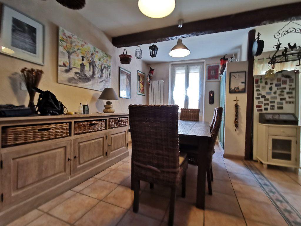 Maison à vendre 4 97.39m2 à Espira-de-l'Agly vignette-6