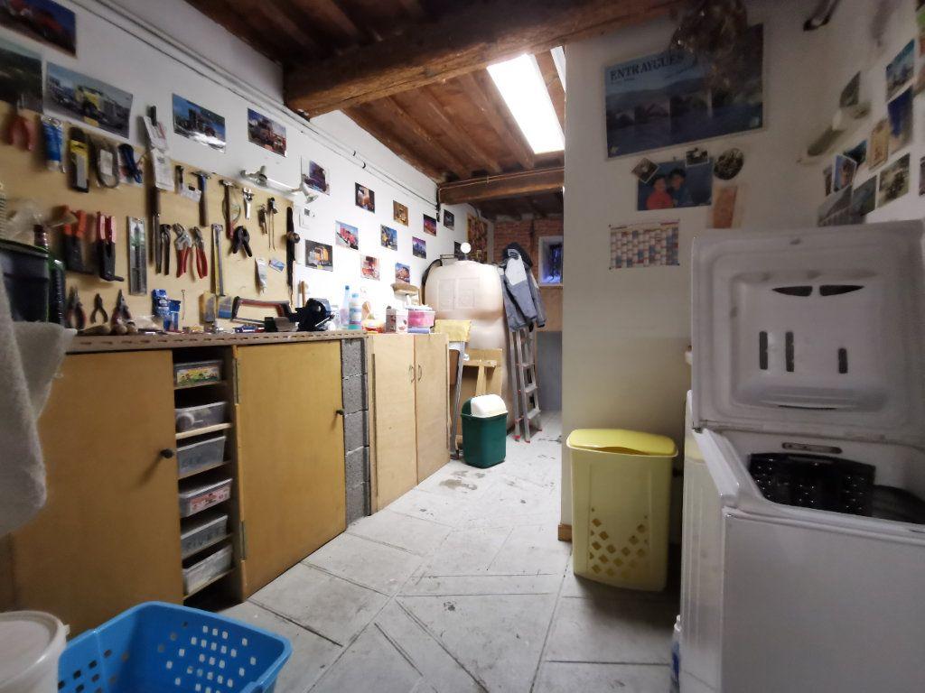 Maison à vendre 4 97.39m2 à Espira-de-l'Agly vignette-7