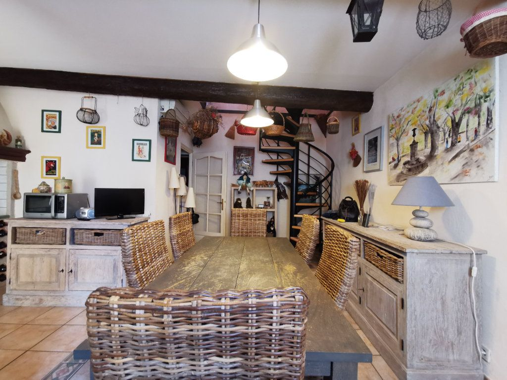 Maison à vendre 4 97.39m2 à Espira-de-l'Agly vignette-8