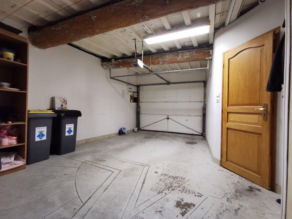 Maison à vendre 4 97.39m2 à Espira-de-l'Agly vignette-9