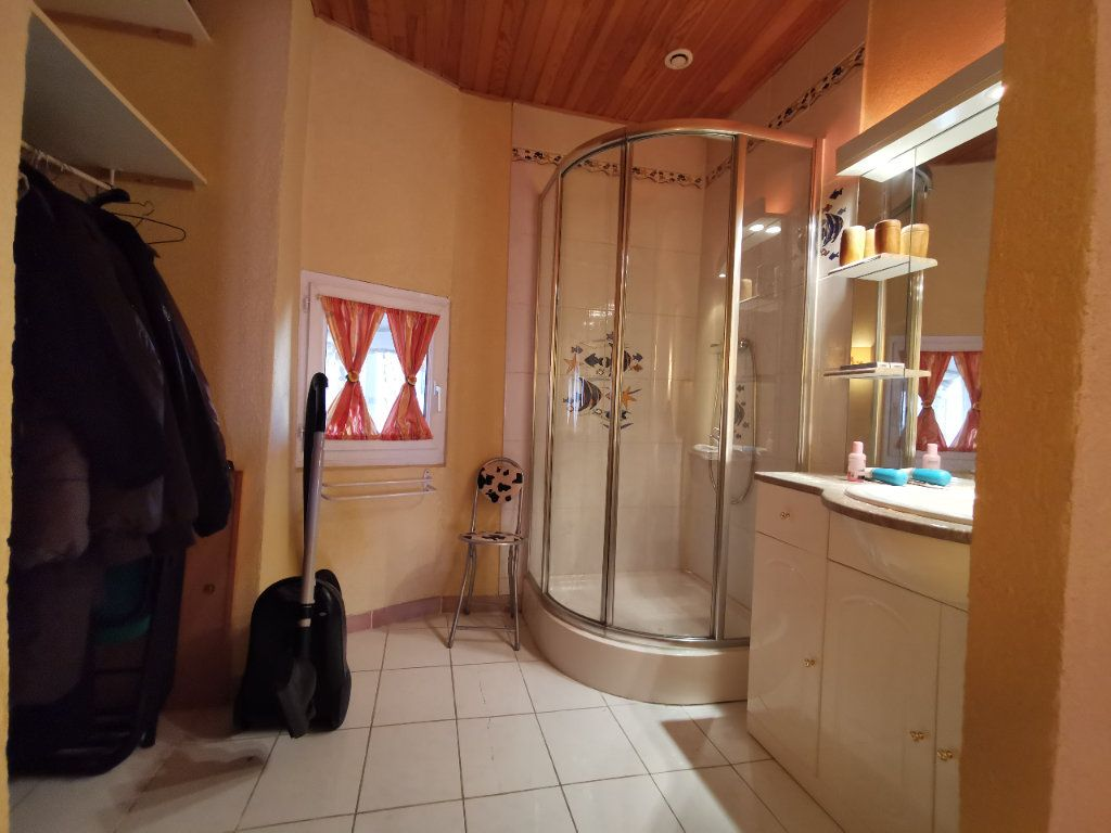 Maison à vendre 4 97.39m2 à Espira-de-l'Agly vignette-13
