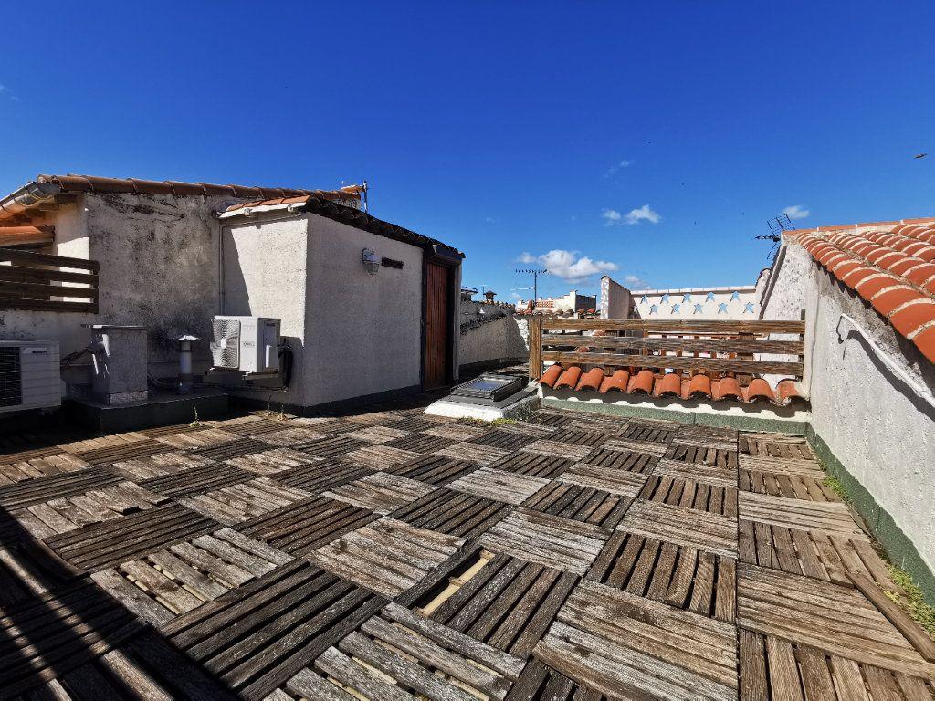 Maison à vendre 4 97.39m2 à Espira-de-l'Agly vignette-14
