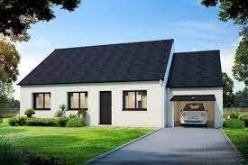 Maison à vendre 4 84m2 à Toulouges vignette-1