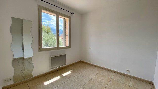 Appartement à louer 2 37m2 à Céret vignette-5