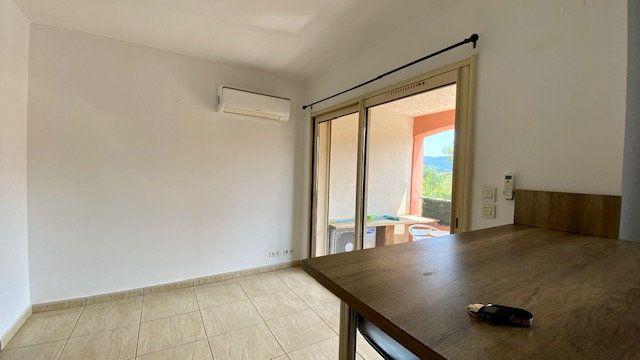 Appartement à louer 2 37m2 à Céret vignette-6
