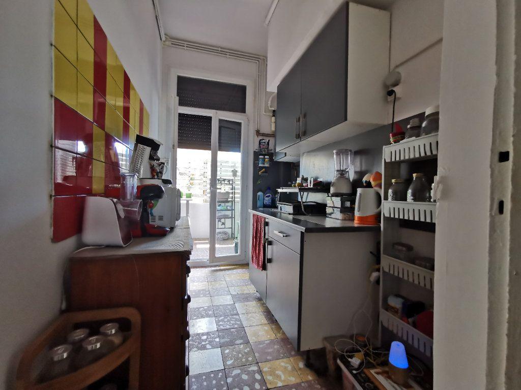 Appartement à vendre 4 88.02m2 à Perpignan vignette-2