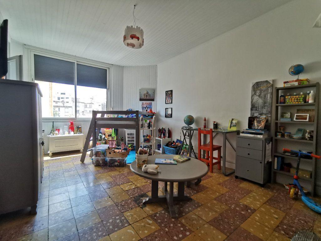 Appartement à vendre 4 88.02m2 à Perpignan vignette-5