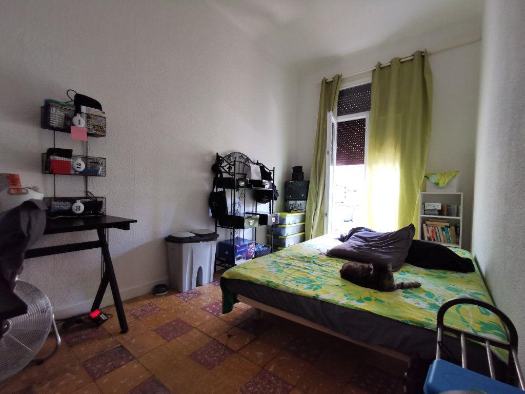Appartement à vendre 4 88.02m2 à Perpignan vignette-6