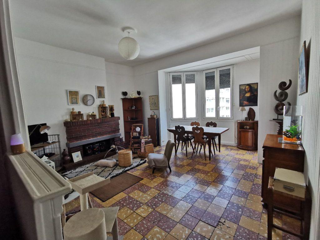 Appartement à vendre 4 88.02m2 à Perpignan vignette-7