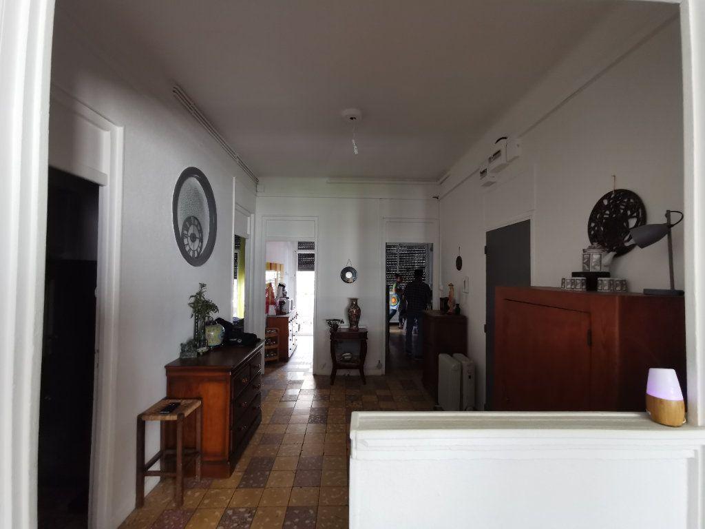 Appartement à vendre 4 88.02m2 à Perpignan vignette-8
