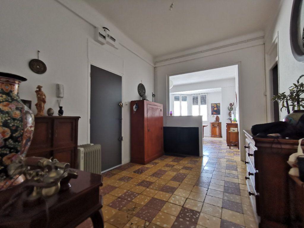 Appartement à vendre 4 88.02m2 à Perpignan vignette-9