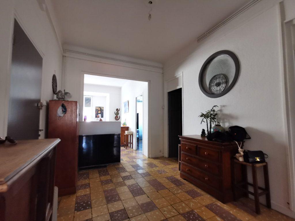 Appartement à vendre 4 88.02m2 à Perpignan vignette-10