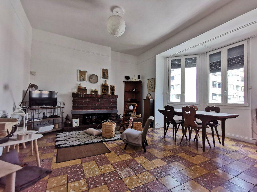 Appartement à vendre 4 88.02m2 à Perpignan vignette-11