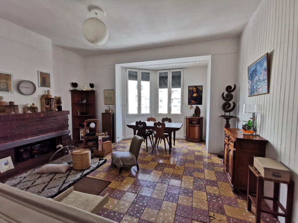 Appartement à vendre 4 88.02m2 à Perpignan vignette-12