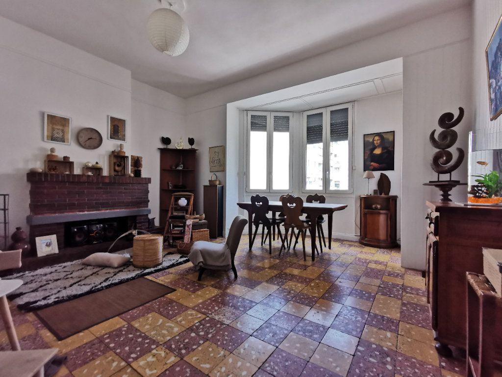Appartement à vendre 4 88.02m2 à Perpignan vignette-13